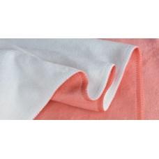 毛巾 / 方巾 / 浴巾 DIY訂做